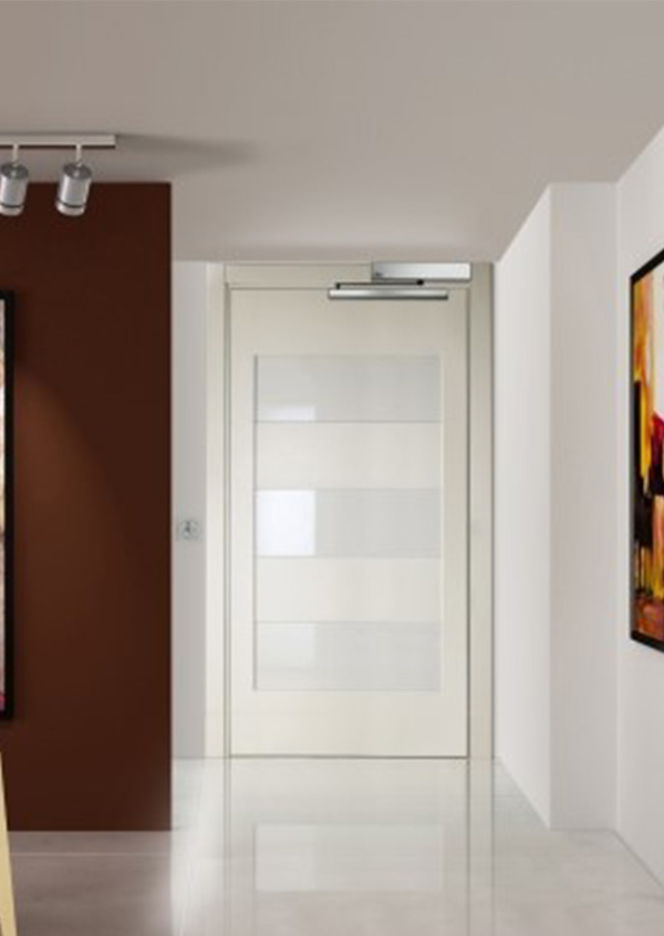 porte automatique avec les meilleures collections d 39 images. Black Bedroom Furniture Sets. Home Design Ideas